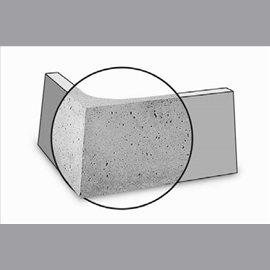 Krbová vložka FLAMEN Sigma 70 V F - výsuvné dveře