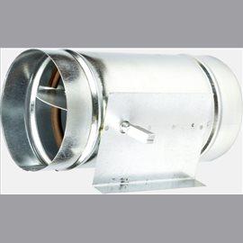 Krbová vložka FLAMEN Sigma 70V R K - výsuvné dveře